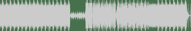 Akal Dub - Paradise Falls (Original Mix) [YogiTunes] Waveform