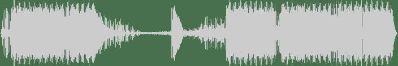 Claudio Suara - Albula (Radio Mix) [Future Soundz Bundles] Waveform