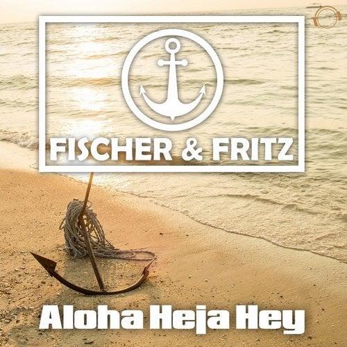 Aloha Heja Hey
