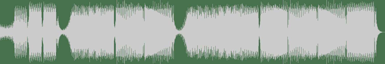Airsoul - Ocean Wave (Original Mix) [Alter Ego Progressive] Waveform
