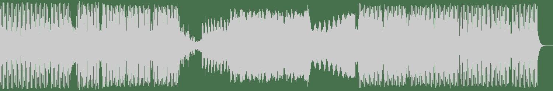 Rene Dale - Metadome (Original Mix) [Alter Ego Records] Waveform