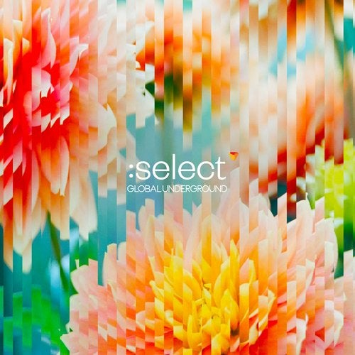 Global Underground: Select #5