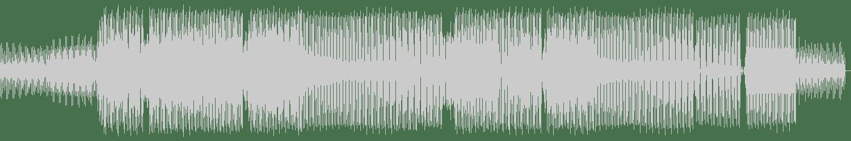 Tomb Crew, Serocee, Rubi Dan - The Sermon (Original Mix) [Four40 Records] Waveform