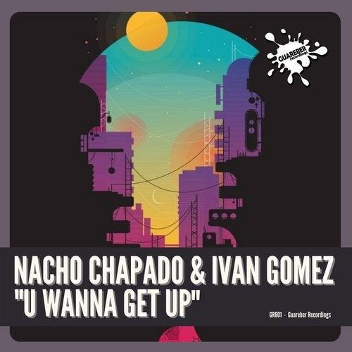U Wanna Get Up