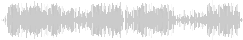 Rony Rex - Mona Lisa feat. New Ro (Original Mix) [Youth Control] Waveform