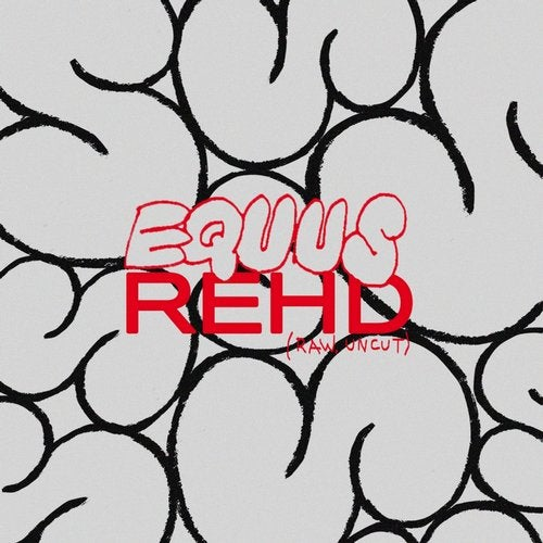 Equus - REHD {Raw, Uncut} (SS003)