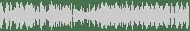 Taras Van De Voorde - The Game (Original Mix) [Cr2 Records] Waveform