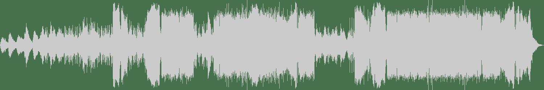 Reborn - Alchemist (Original Mix) [SoulRed Records] Waveform