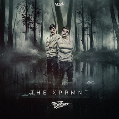 The XPRMNT