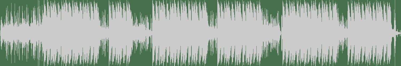 Future - Call the Coroner (Original Mix) [Epic/Freebandz] Waveform