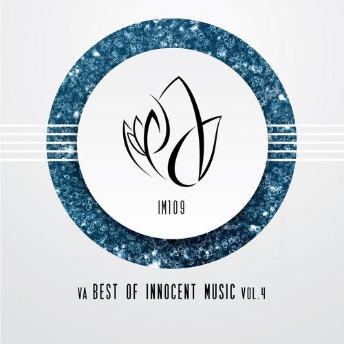 VA Best Of Innocent Music Vol.4