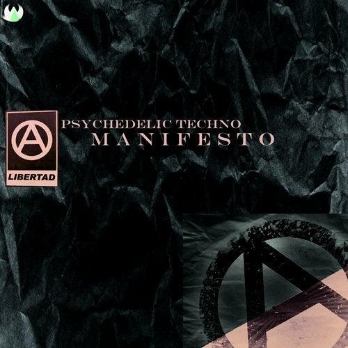 Psytechno Manifesto