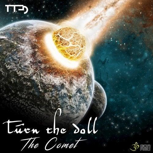 Asteroid Belt               Original Mix