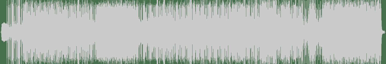 Burial Hex - Final Love (Feral Love Dub) [Submit] Waveform
