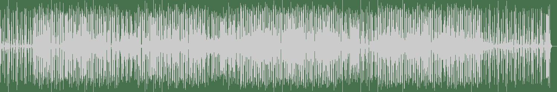 Urvin June, Adam Hyjek, Anthony Carey - Attention (Original Mix) [Ultra Bass Records] Waveform