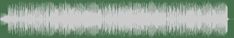 Dunkelbunt - Balkan Qoulou feat. Cloud Tissa and Mc Killo Killo (Original Mix) [Green Queen Music] Waveform