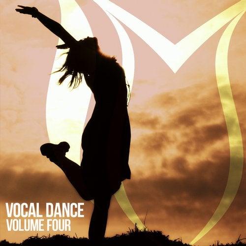 Vocal Dance, Vol. 4