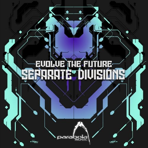 Separate Divisions               Original Mix