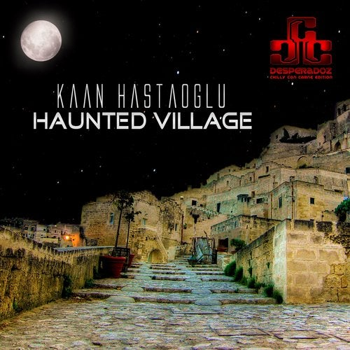 Dream Lover (Melody Mix) by Kaan Hastaoglu on Beatport