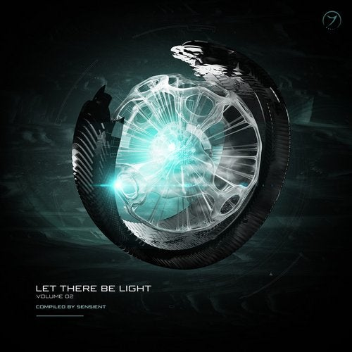 Let There Be Light, Vol. 2