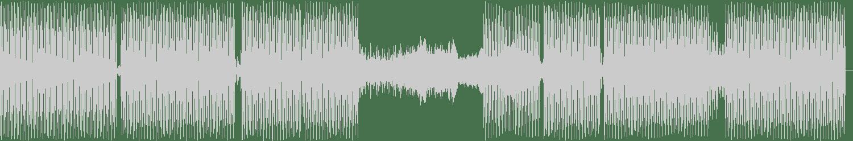 Nakadia - The Dark Side (Andreas Henneberg Remix) [Heinz Music] Waveform
