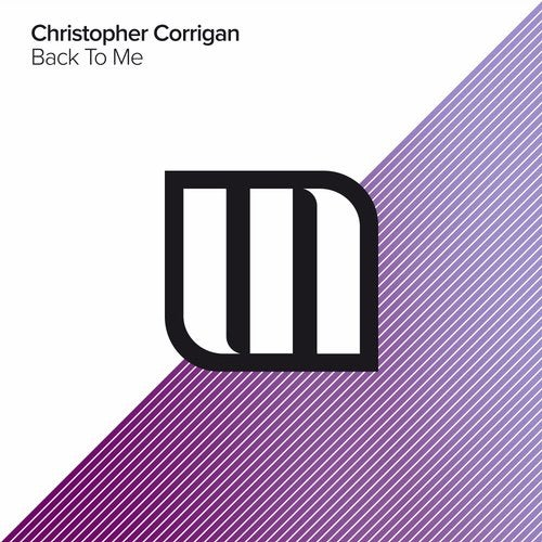 Christopher Corrigan - Back To Me (Extended Mix) [2020]