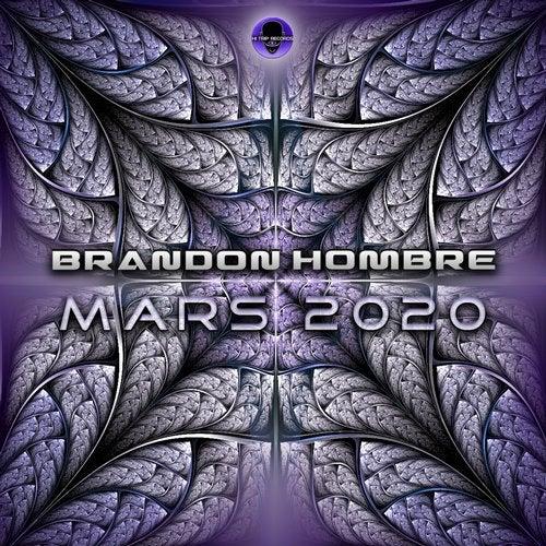 Mars 2020               Original Mix