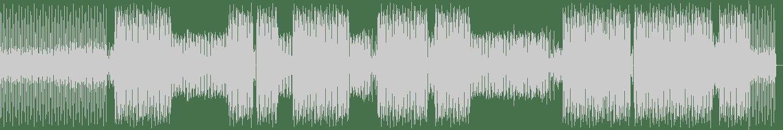 Caal, Baum - Downtown Beat (Nathan Barato DT4L Remix) [elrow Music] Waveform