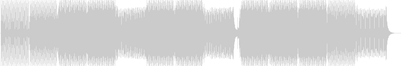 Phunk Investigation - Kemikalphunk (Original Mix) [InStereo Recordings] Waveform