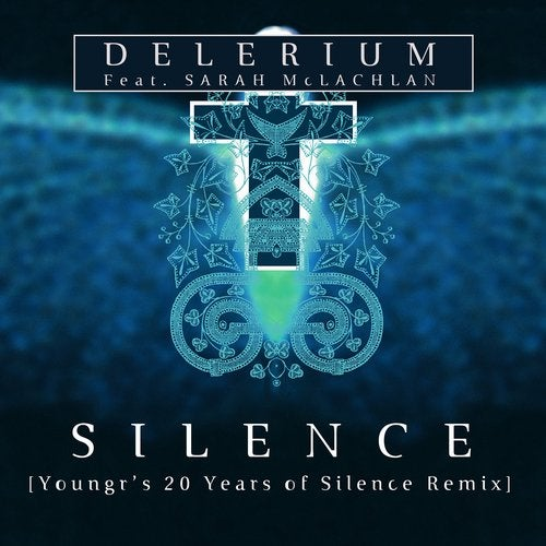 Delerium Releases on Beatport