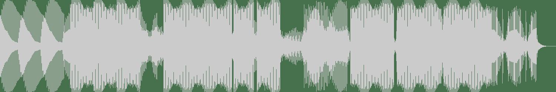 Man Without A Clue - Hello (Original Mix) [Clueless Music] Waveform