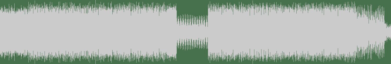 Vito Raisi - Eternal Space (Andrea Mirgone Remix) [Techno Szene Records] Waveform