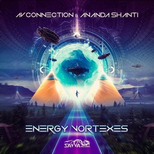 Energy Vortexes