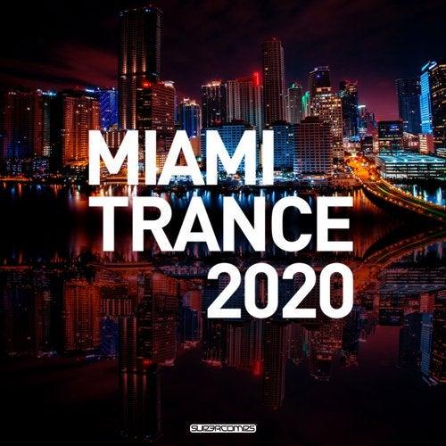 Miami Trance 2020