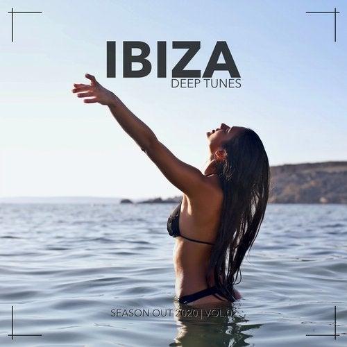 IBIZA, Deep Tunes, Vol. 02