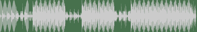 Pedro Silva, Dani Rivas - Prashanti (Original Mix) [Rats] Waveform
