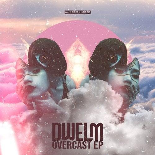 Overcast EP