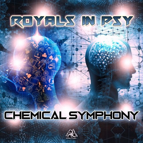 Chemical Symphony               Original Mix