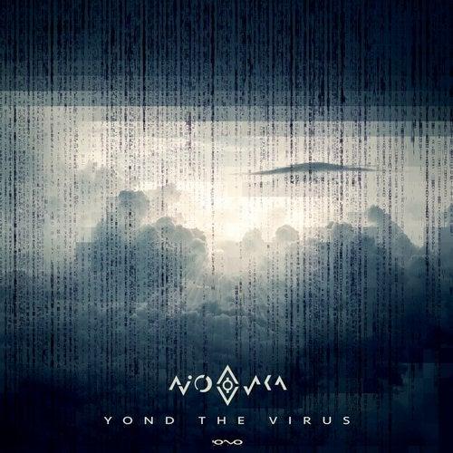 Yond the Virus