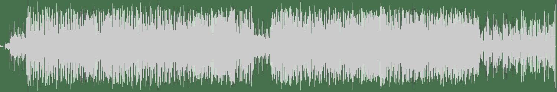 Earl Zinger - Just Might Be (Original Mix) [K7 Records] Waveform