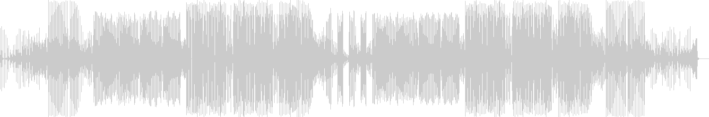 Tori - Resume (Original Mix) [Play This! Records] Waveform
