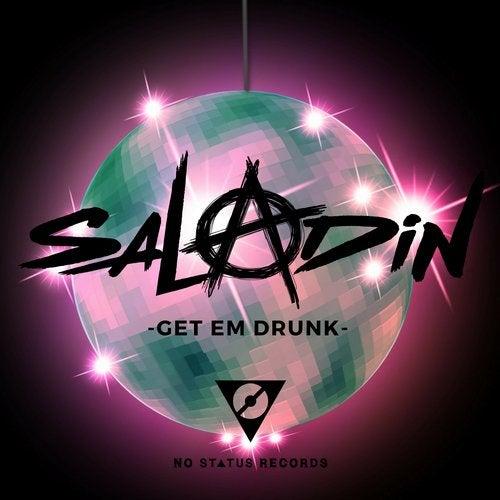 Get Em Drunk