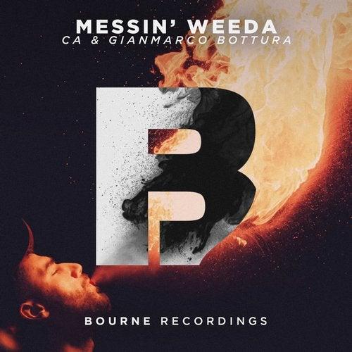 Messin Weeda