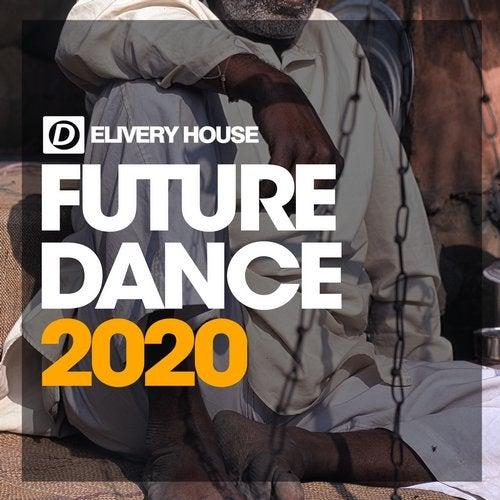 Future Dance '20