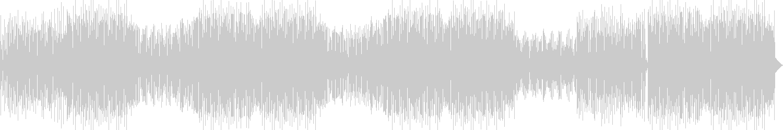 Cuba Club - La Cumbia (Ivory Radio Edit ) [Vinyl Loop Records] Waveform