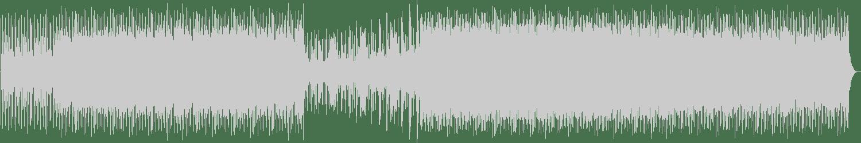 Ken Ishii - Auburnia (Valentino Kanzyani Remix) [70 Drums] Waveform