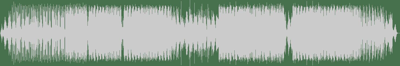 Riccicomoto - Running in Circles (Feat. Hansekind) (Original Mix) [Lucidflow] Waveform