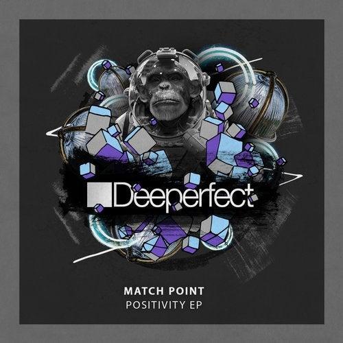 Positivity EP