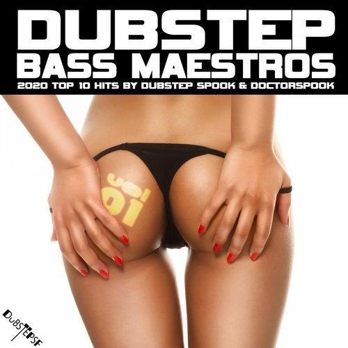 Culture Shock               Original Mix