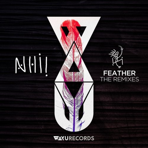 Feather feat. Pippermint